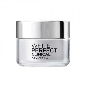 Kem ngày White Perfect Clinical 50ml G3202800