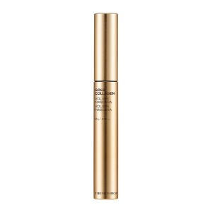 Mascara Collagen The Face Shop (Cây)