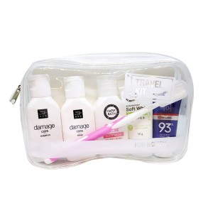 Set du lịch TRAVEL KIT