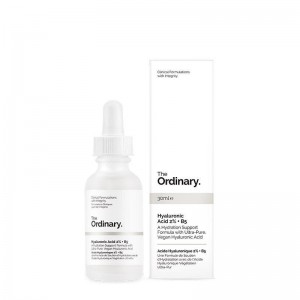Serum The Ordinary Hyaluronic Acid 2%...