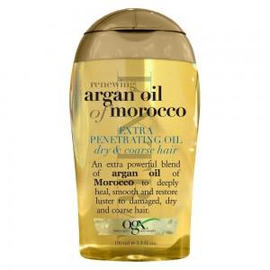 Dầu Dưỡng Tóc Renewing Argan Oil Of Morocco 100ml