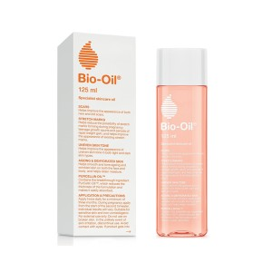 Gel Trị Rạn Bio-oil 125ML