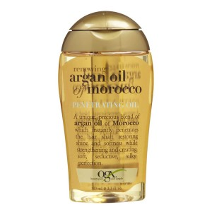 Dầu Dưỡng Tóc Renewing Argan Oil Of Morocco 100ml All Hair