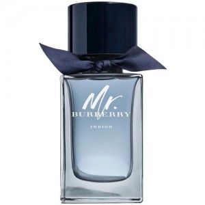 Nước hoa MR. BURBERRY INDIGO EDT 100ML