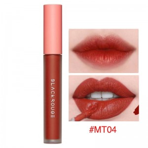 Son Black Rouge Power Proof Matte Tint MT04