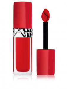 Son Kem Rouge Dior