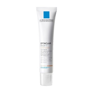 Dưỡng La Roche-Posay Effaclar Duo[+] Unifiant Light 40ml M9114500