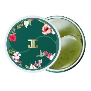 Mặt Nạ Mắt Jayjun Green Tea Eye Gel Patch