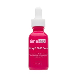 Serum Timeless Matrixyl 3000
