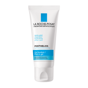 Gel nhả nắng La Roche-Posay Posthelios After-sun Face & Body - 40ml