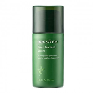 Serum Innisfree Green Tea Seed 30ml