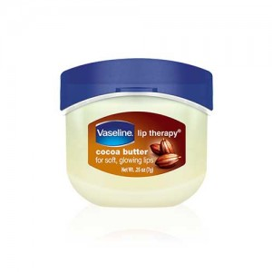 Dưỡng Môi Vaseline Lip Therapy - Cocoa Butter 7g