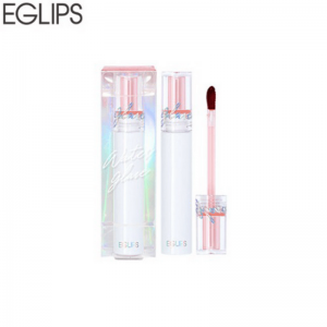 Son Water Glaze Tint Eglips
