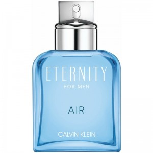 CK ETERNITY AIR MEN EDT 100ml