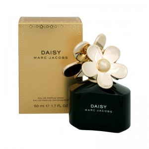 MJ DAISY EDP 50ML