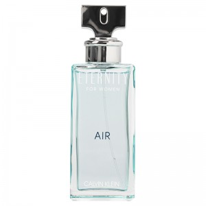 CK ETERNITY AIR WOMEN EDP 100ml