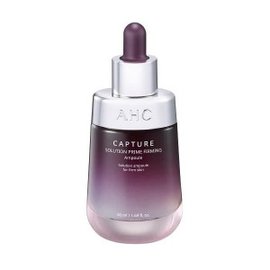 Tinh chất AHC Capture Solution Prime Firming Ampoule