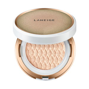 Phấn nước Laneige BB Cushion Anti aging Spf 50+PA+++ - No.13