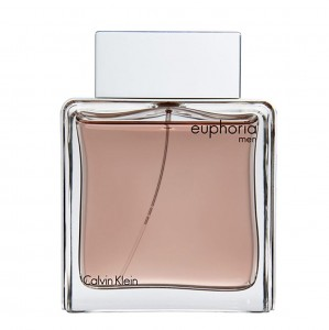 Nước hoa CK EUPHORIA MEN EDT 100ML - New