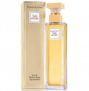 Nước hoa 5th Avenue EDP Spray 125ml