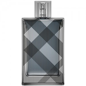 Nước hoa BCF BRIT FOR HIM EDT 100ML / 3.3 FL.OZ