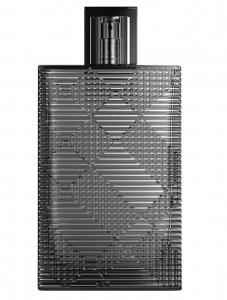 Nước hoa BRIT RHYTHM MEN EDT 50ML