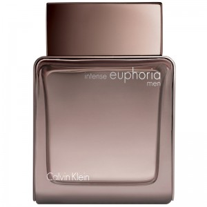 Nước hoa CK EUPHORIA MEN INTENSE EDT...
