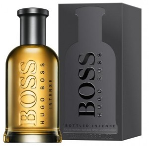 Nước hoa BOSS BOTTLED INTENSE EDP 100ML...