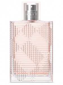 Nước hoa BCF BRIT RHYTHM WOMEN 2 EDT 50 ML