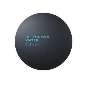 Phấn nước kiềm dầu TFS V201 Mẫu Mới