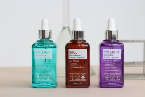 Serum Collagen Dr. Cellio