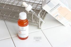 Dưỡng chất giảm lão hóa Pure Vitamin C10 M156100
