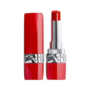 Son Rouge Dior 641 Ultra Spice