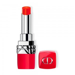 Son Rouge Dior #545