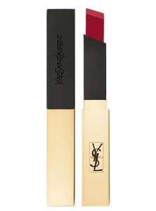 Son YSL The Slim #21 Rouge Paradoxe