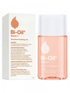 Gel Trị Rạn Bio-oil 60ml