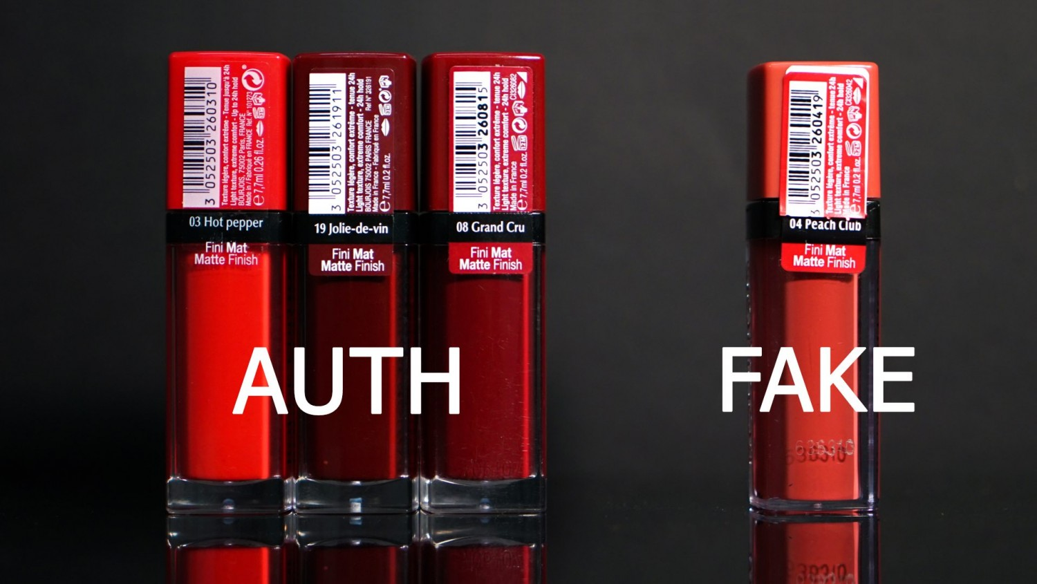 son bourjois rouge edition velvet that va gia 2