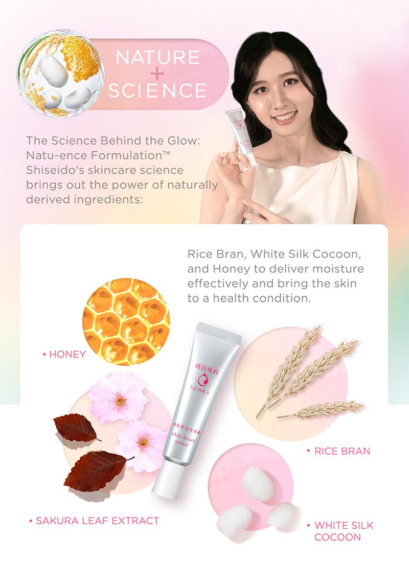 serum duong trang da senka white beauty 35g 6jpg