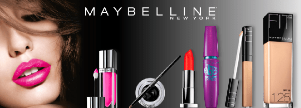 thuong hieu maybelline