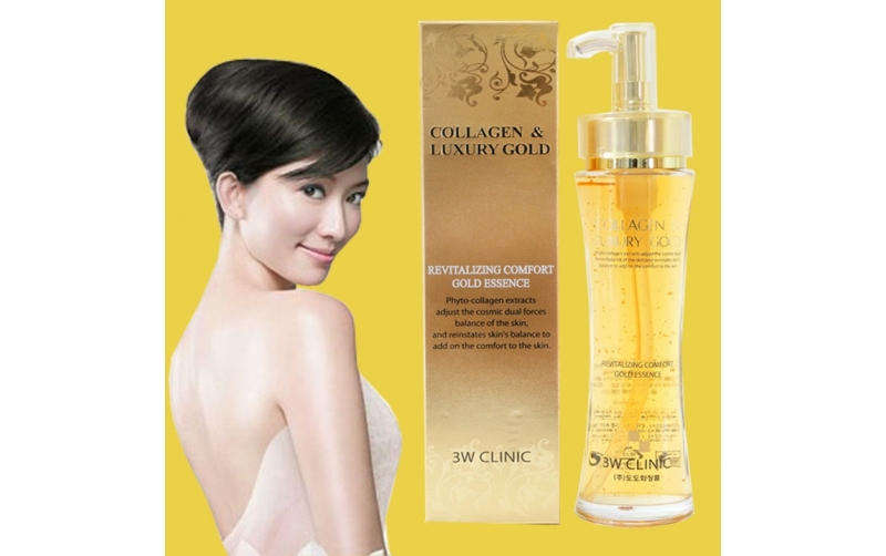 tinh chat collagen luxury gold 3w clinic3