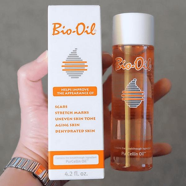 tinh dau tri ran da mo seo bio oil 2