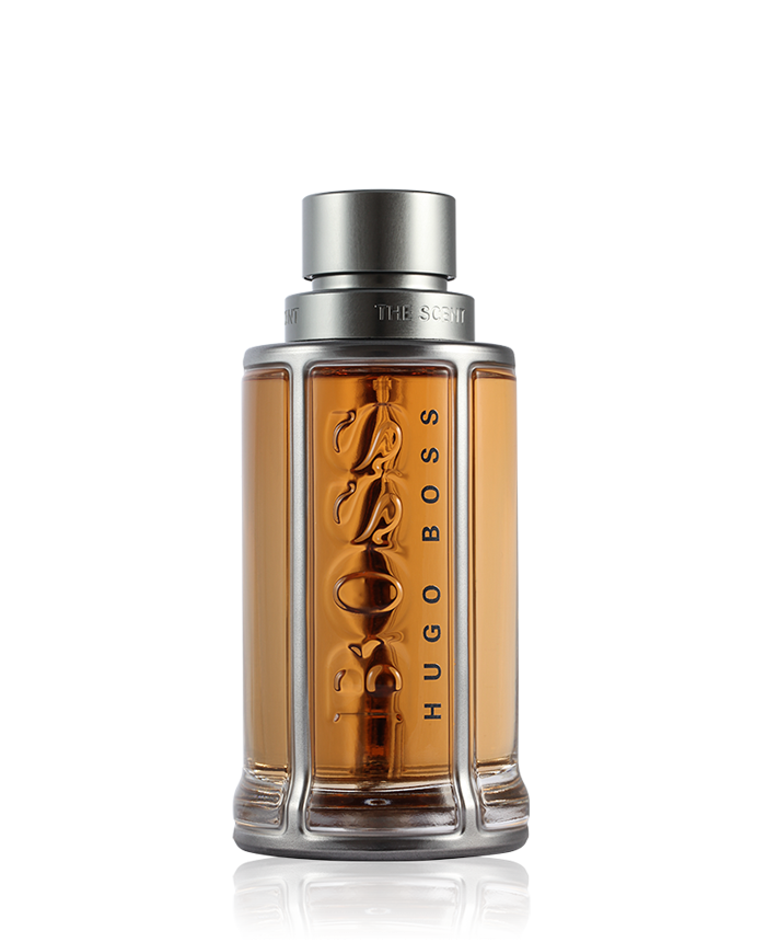 nuoc hoa boss the scent 2