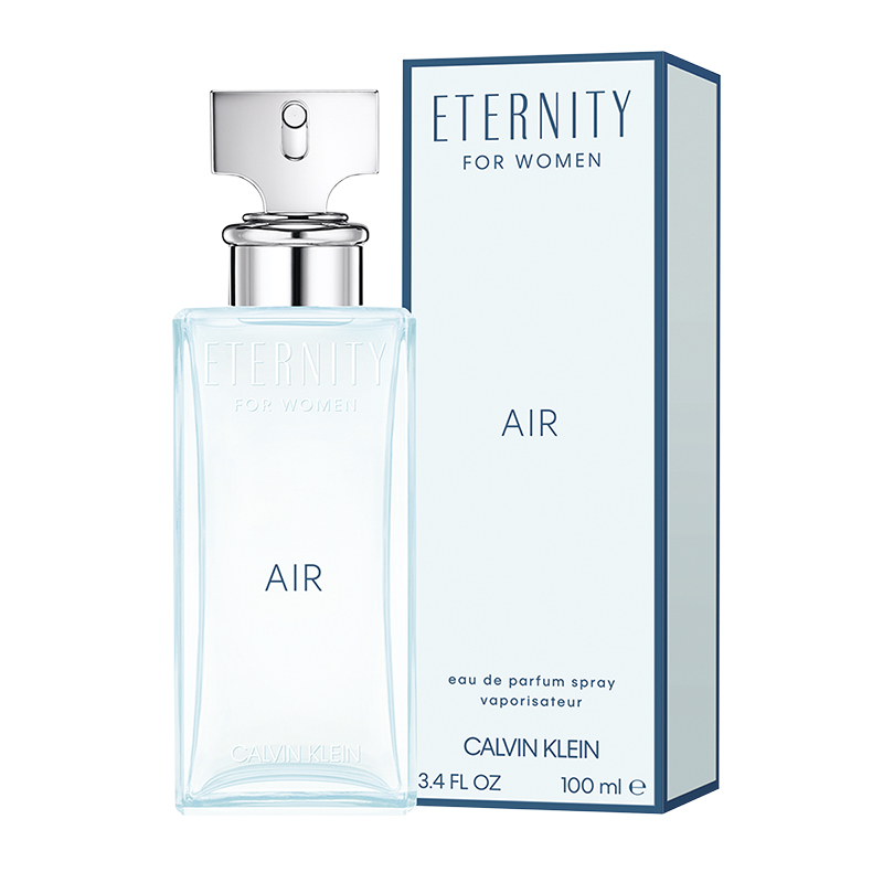 nuoc hoa ck eternity air for women 3