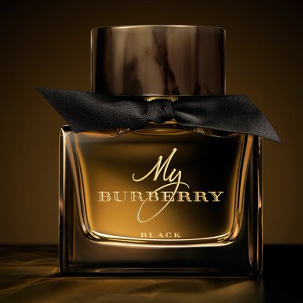 nuoc hoa my burberry black 4