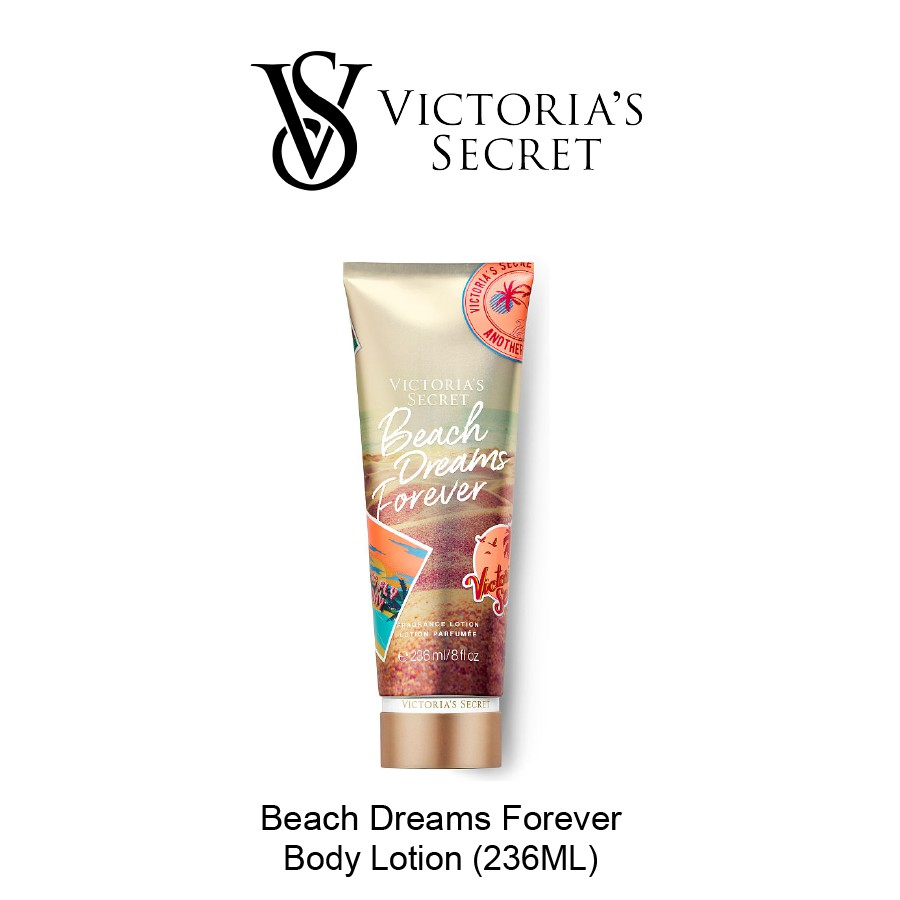 duong the victoria s secret beach dreams forever 3