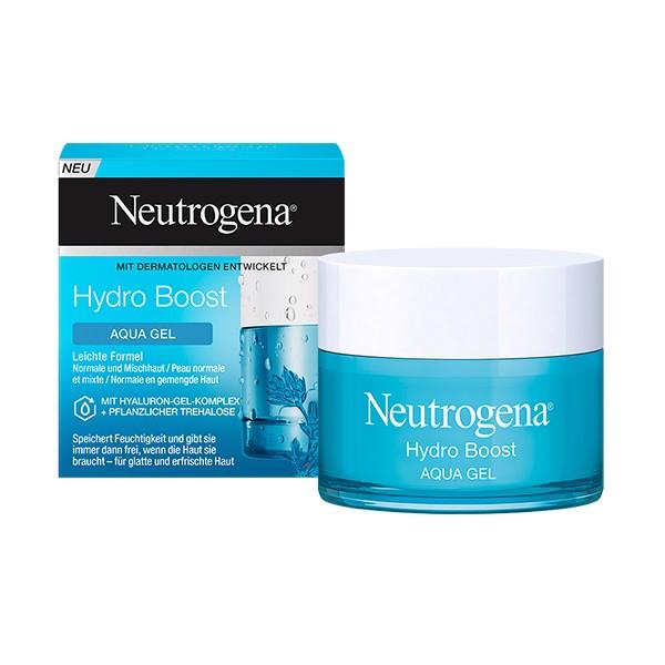 kem duong am neutrogena hydro boost aqua gel 1