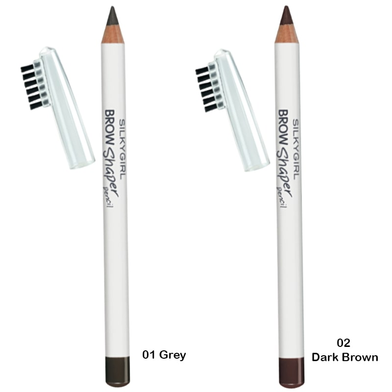 chi may kem choi silkygirl brow shaper pencil 1