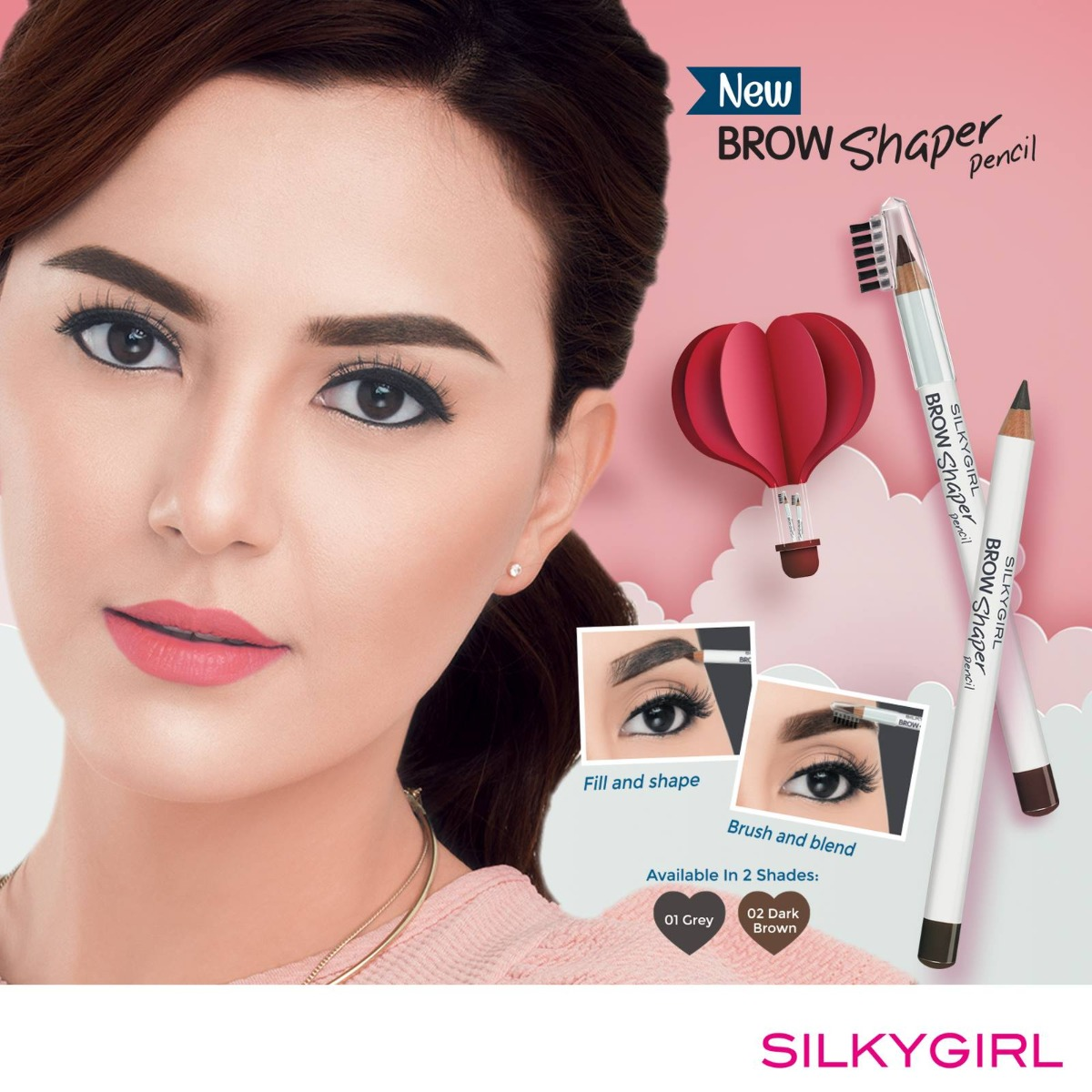 chi may kem choi silkygirl brow shaper pencil 2