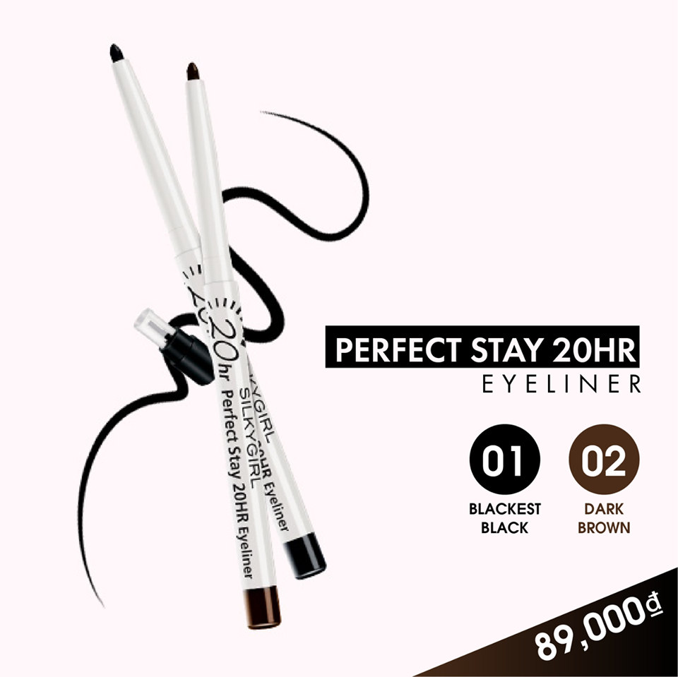 chi vien mat silkygirl perfect stay 20hr 02 dark brown 2
