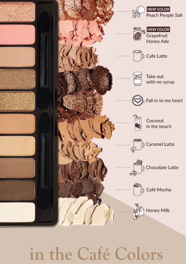 phan mat 10 o etude house play color eyes caffeine holic 1